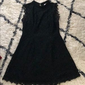 The perfect little black dress from Francesca's